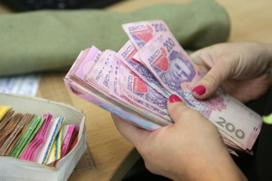 Уряд запровадить компенсацію для роботодавців у 100% зарплатні для інвалідів