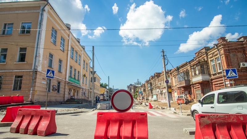 У Дніпрі відбудеться фестиваль триатлону «Dnipro triathlon fest» – транспорт зупиниться