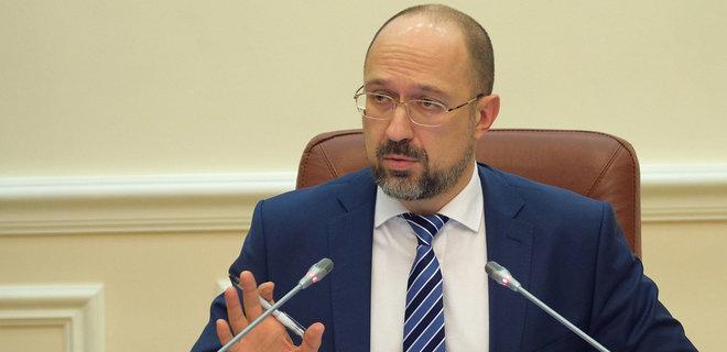 В Україні хочуть звільнити від податків деякі підприємства