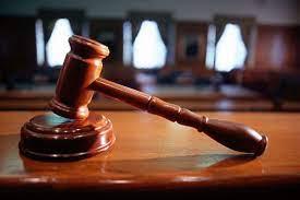 Криворіжцю присудили 15 років позбавлення волі за розбійний напад