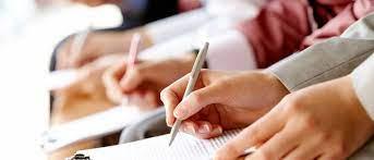 Молодь Дніпропетровщини запрошують взяти участь в науковому конкурсі