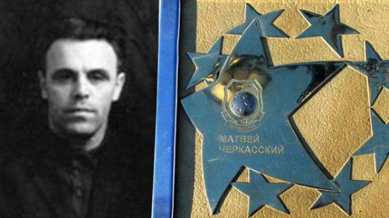 У Нью-Йорку від коронавірусу помер відомий український футбольний тренер