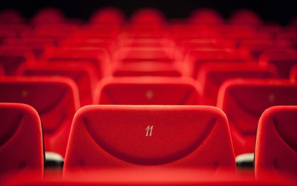 У Дніпрі відбудеться міжнародний кінофестиваль