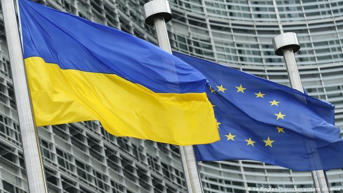 Українці знову зможуть вільно відвідувати країни ЄС