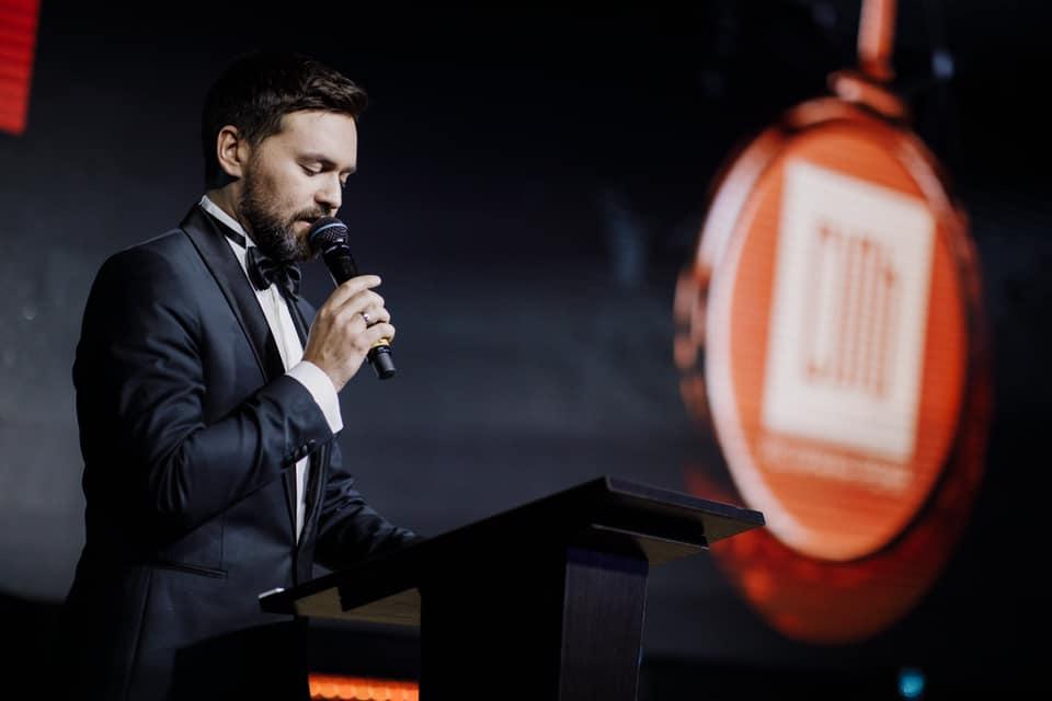 9 дніпровськіх закладів стали номінантами на престижну ресторанну премію
