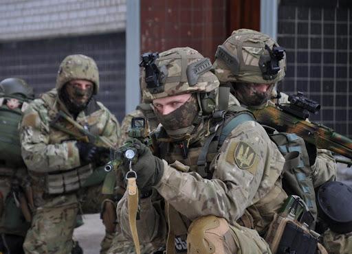 На Дніпропетровщині відбудуться антитерористичні навчання