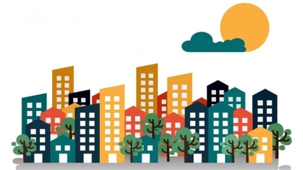 У Дніпрі відбувається урбаністичний фестиваль: афіша заходів до 5 серпня