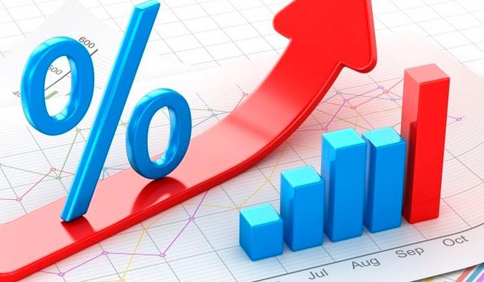 Банки зобов'язали повідомляти про процентну ставку кредитів