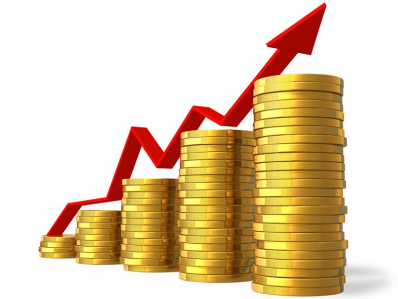 Як в Україні вже восени зростуть ціни на комуналку: з'явився прогноз