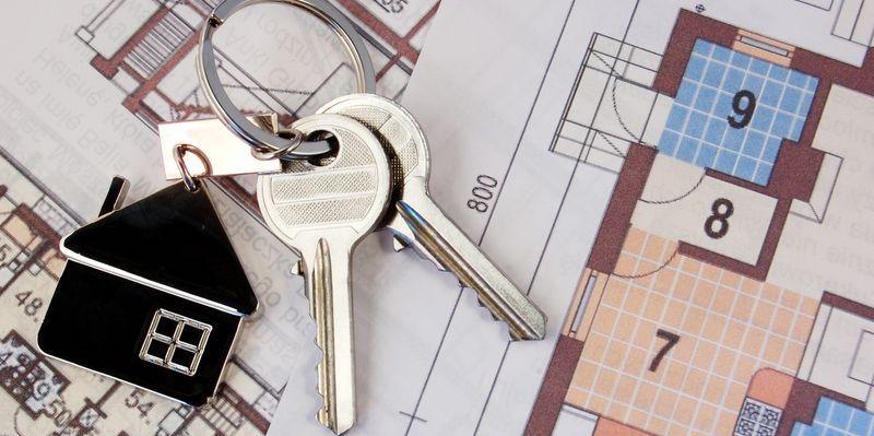 Прокуратура Дніпра повернула квартиру територіальній громаді міста