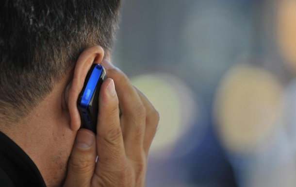 Терновчанин на підпитку телефоном погрожував підірвати СБУ