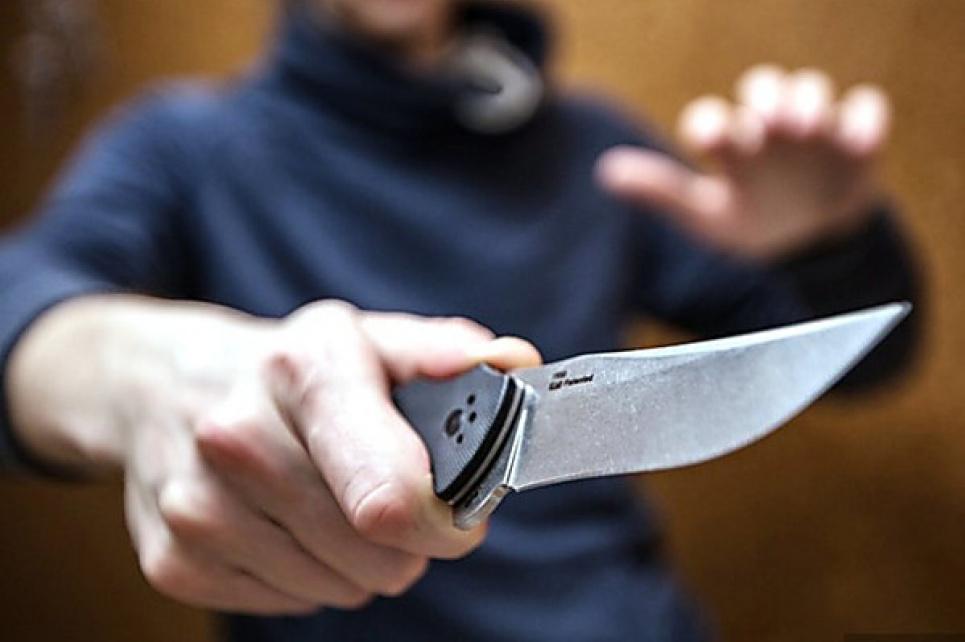 У Дніпрі розшукують невідомих, які вбили чоловіка через зауваження