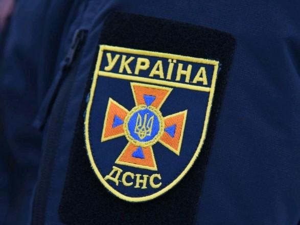 Кого та як рятували надзвичайники Дніпропетровщини 21-22 липня?