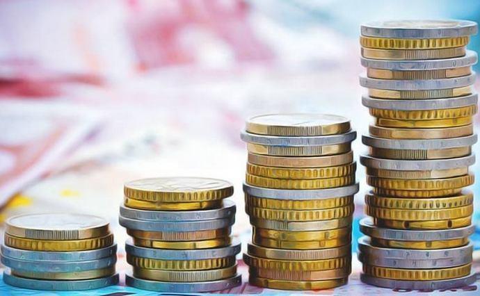 Протягом І півріччя платники Дніпропетровщини перерахували податків і зборів та ЄСВ майже 37,3 млрд гривень