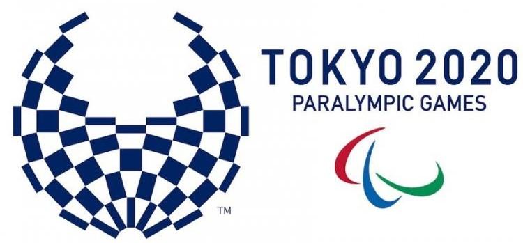 20 спортсменів Дніпропетровщини боротимуться за медалі на Паралімпійських іграх у Токіо