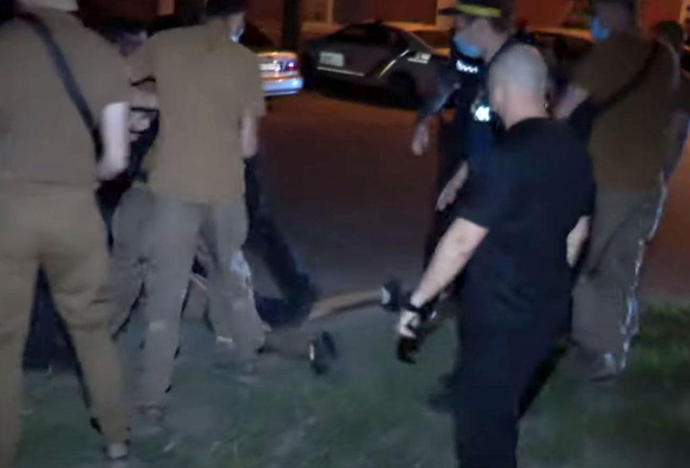 Побоїще за білборди в «культурній столиці»: Борис Філатов блискавично бєспрєдєльно вдарив по опонентах