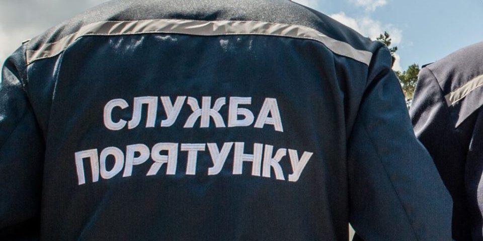 Кого та як рятували надзвичайники Дніпропетровщини 1-2 липня (фото)
