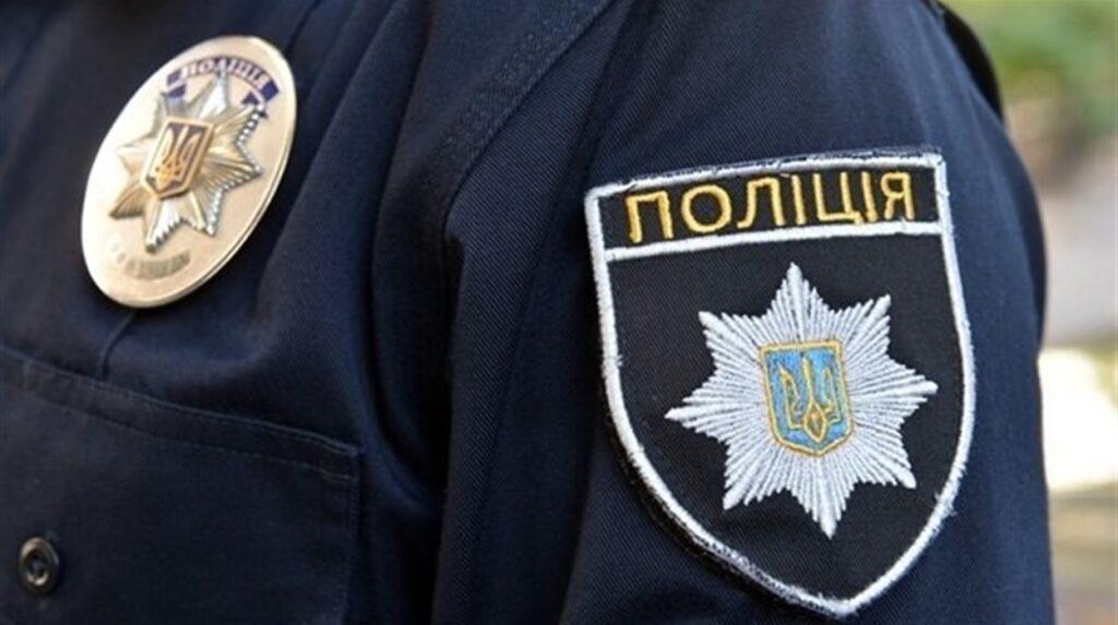 У Кам`янському поліцейські затримали підозрюваного у розбійних нападах на кредитну установу