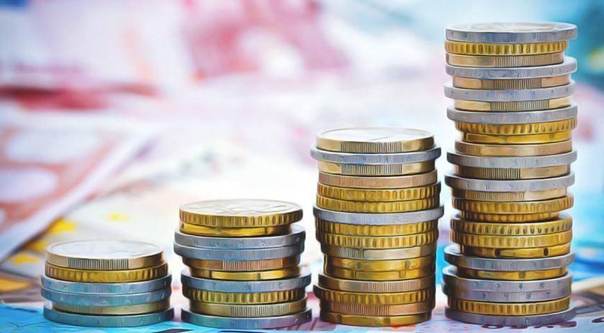Дніпропетровщина – лідер серед регіонів України за темпами зростання надходжень у бюджет