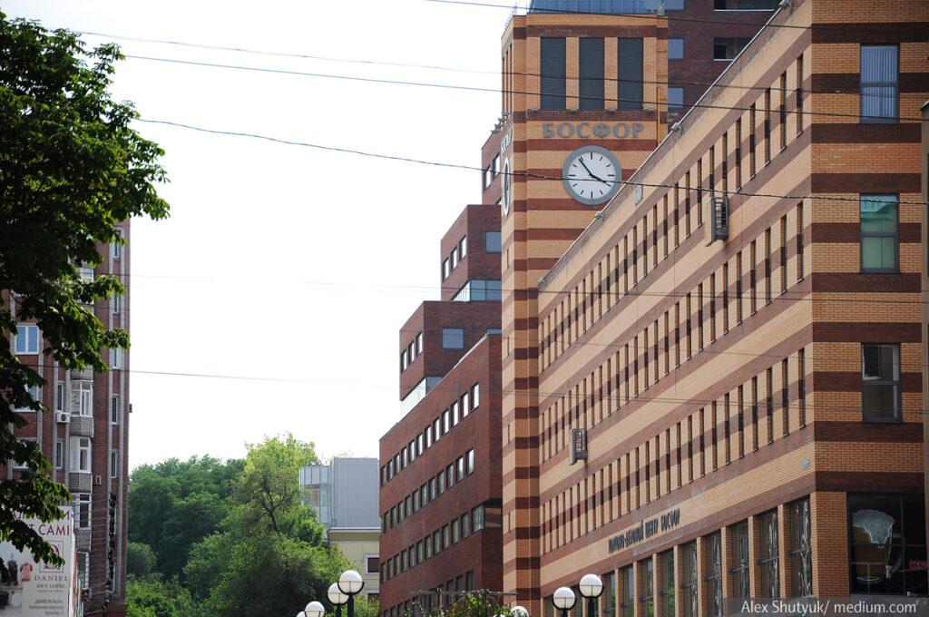На ремонт фасадних годинників міська рада планує виділити 2,5 млн. грн