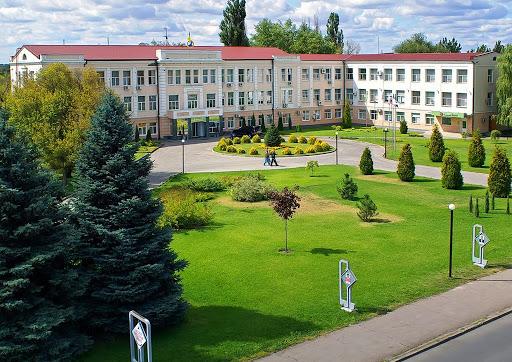 Павлоградський хімічний завод відтепер стане акціонерним товариством