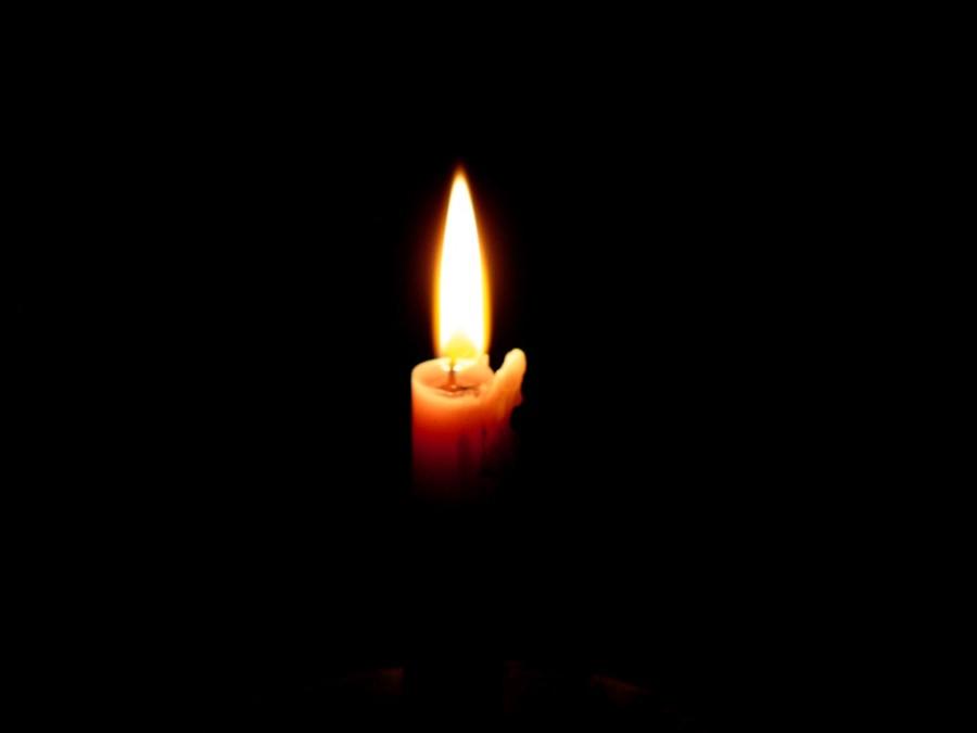 У зоні ООС загинув військовослужбовець з Кам'янського