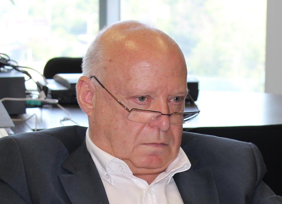 Генконсул ФРН Штефан Кайль: «Німеччина залишається на стороні України»