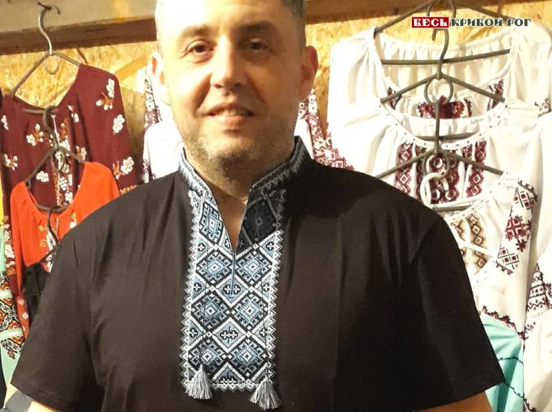 Секретар міськради Кривого Рогу склав депутатські повноваження