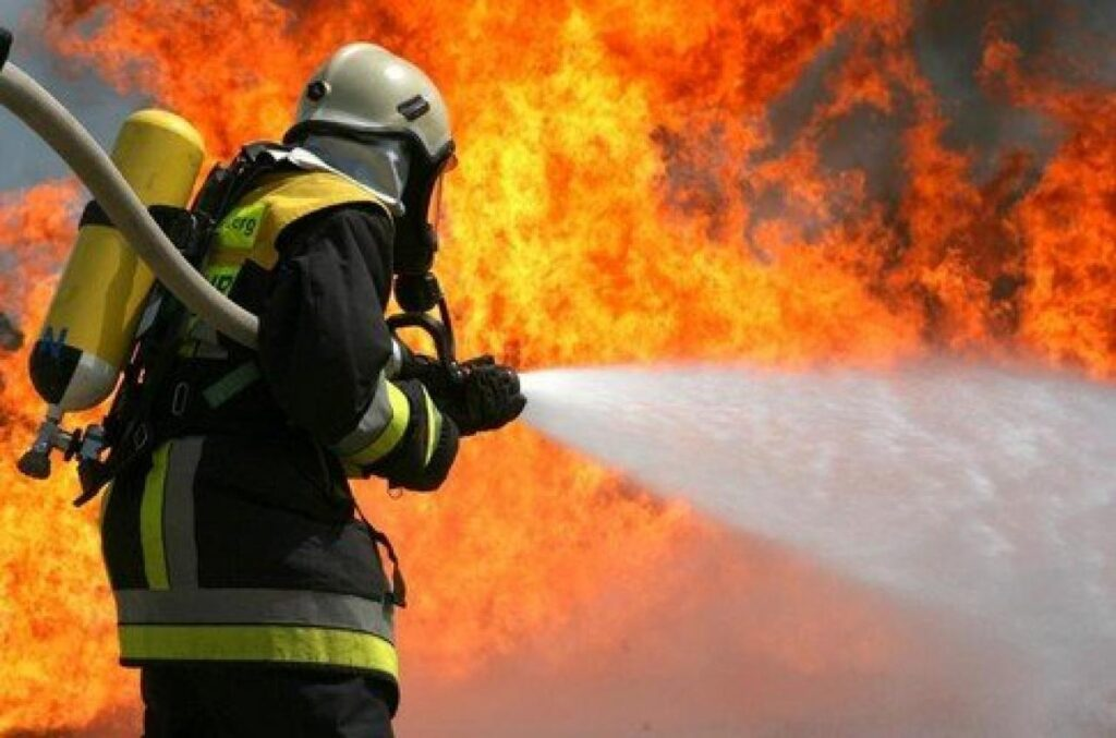 Кого та як рятували надзвичайники Дніпропетровщини 11 серпня?