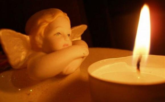 У літньому таборі від «АрселорМіттал» прямо під час виступу померла дитина