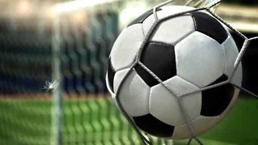 Переможцем Чемпіонату Європи з кіберфутболу у Кривому Розі став представник Сербії