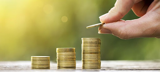В Україні планують позапланово підвищити мінімальну пенсію до 3000 грн
