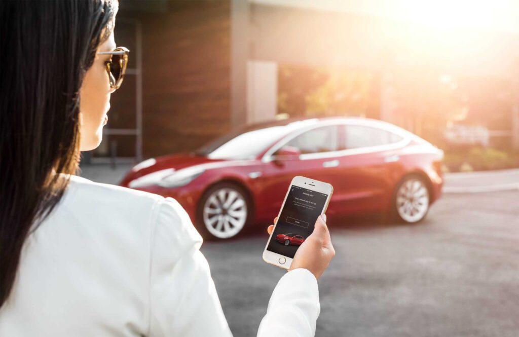 В Україні стане можливим купити та продати авто онлайн