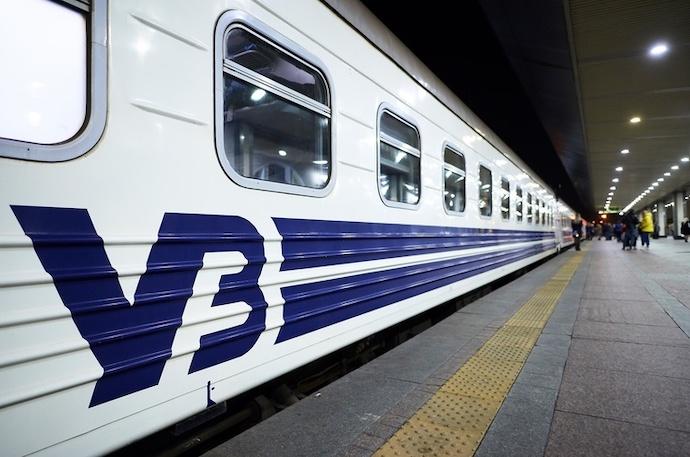 Укрзалізниця залишатиметься збитковою у 2022-2024 роках — прогноз Мінфіну