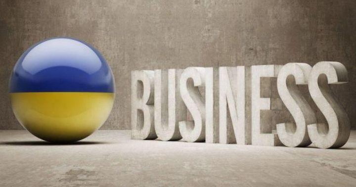 Що вважає український бізнес найбільшою перешкодою своїй діяльності? Дані опитування