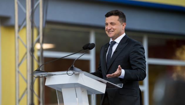 Соцдослідження довели — в президента України все ще міцний рейтинг