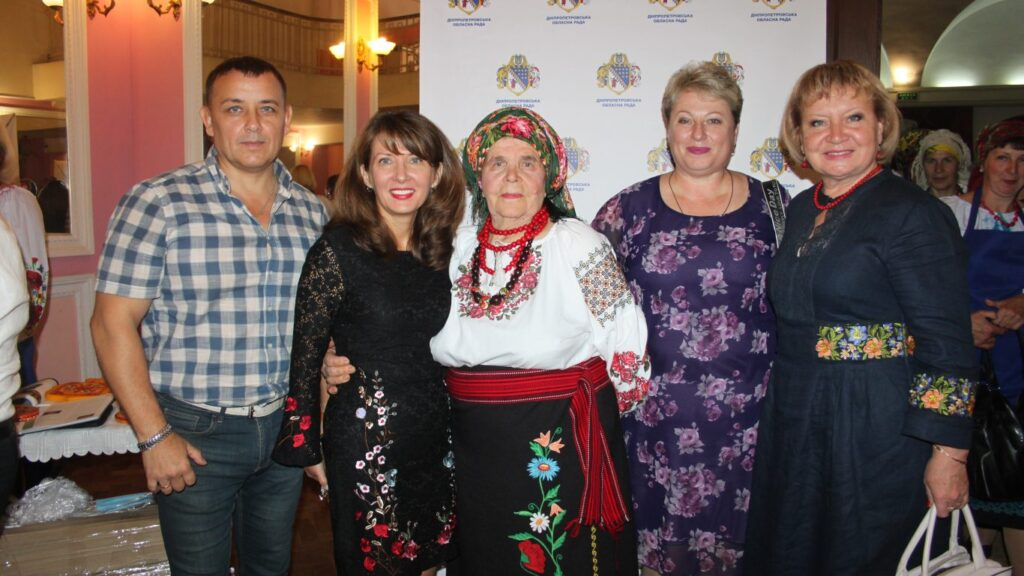 На Дніпропетровщині визначили фіналістів проєкту культурної спадщини регіону