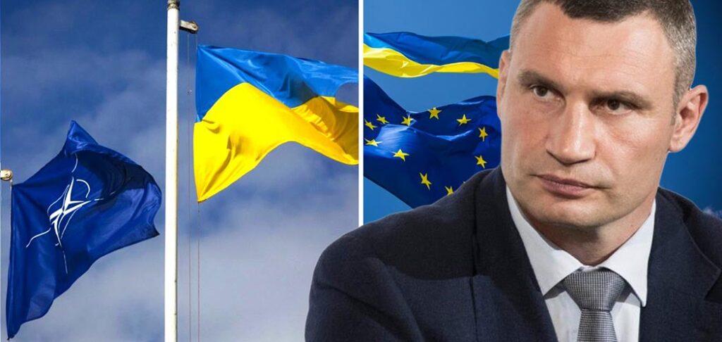 Росію зупинить лише сумісна з НАТО потужна сучасна українська армія, – «УДАР Віталія Кличка» про відмову Росії продовжити мандат ОБСЄ на кордоні