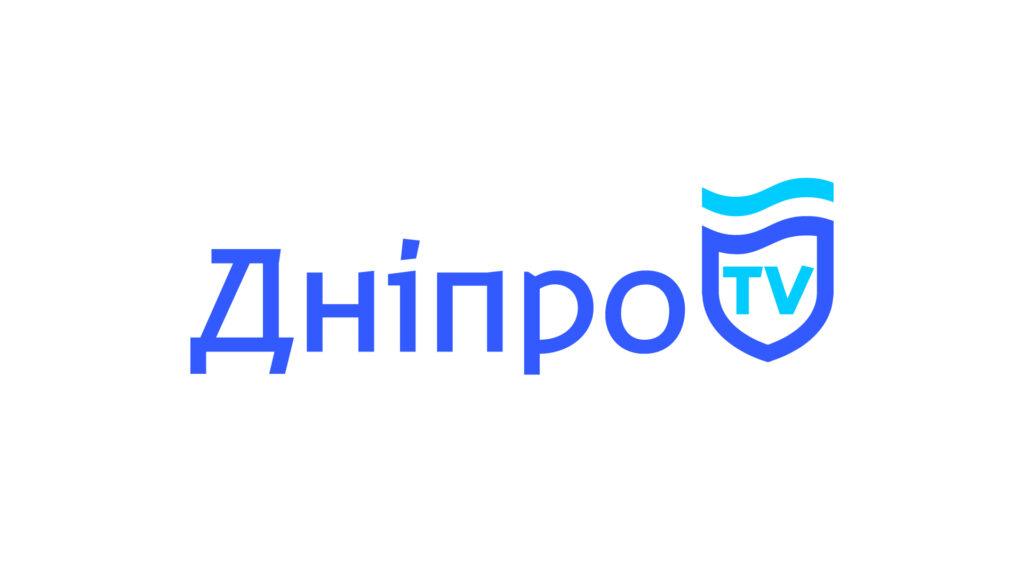 Комунальний канал ДніпроTV приховує, кому платить гроші