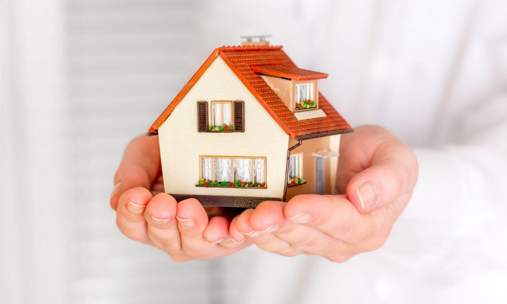 Оподаткування житла на «вторинці» прибрали з податкового законопроєкту