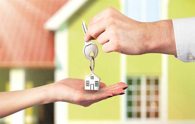 Експерти впевнені, що в Дніпрі стало важче орендувати квартиру