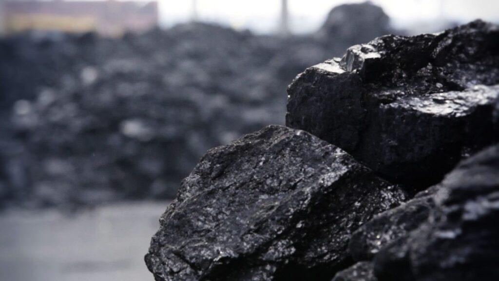 Як впливає на Україну рекордне зростання ціни на енергетичне вугілля у світі?